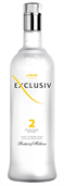 Exclusiv Vodka Limon 2